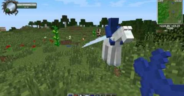 bcd0a4568fe2ed32d89242270718fcce - How To Get The Clay Soldiers Mod In Minecraft