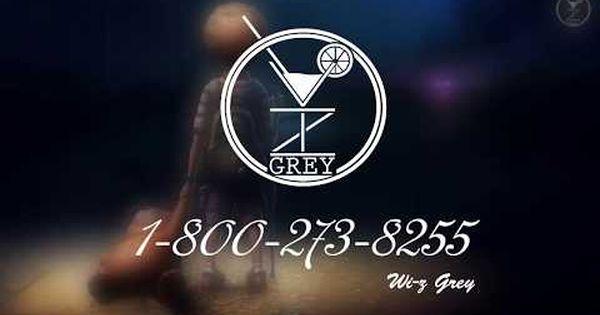 2 Logic 1 800 273 8255 Ft Alessia Cara Khalid Remix By Wi Z Grey Youtube Alessia Cara Remix Neon Signs