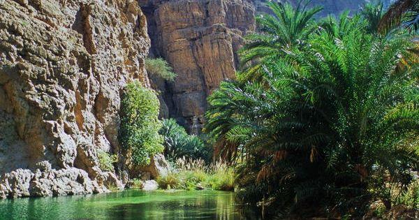 Ash Sharqiyah - Oman ashsharqiyah oman emiratiarabi