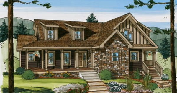 The Grand Tenton Cape Ritz Craft 1 685 Sq Ft 3 Beds 2 Baths Nccm Homes Pinterest