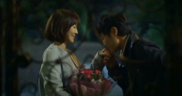 Falling For Innocence Aka Beating Again Episode 1 Watch Full Episodes Free Korea Tv Shows Viki Korean Drama Korean Drama Series Episodes