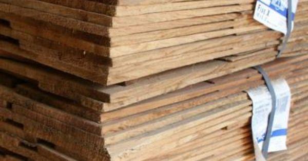 Pack Of Western Red Cedar Shingles Cedar Shingles Cedar Shingle Roof Oak Framed Buildings