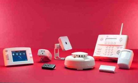 A Quick Rundown Of The Best Apartment Alarm Systems Reviews Trusted Home Security Res Wireless Home Security Systems Home Security Systems Home Security Tips