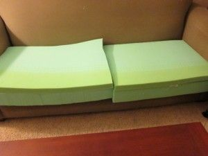 Sagging Sofa Cushion Support Furniture Fix Sagging Couch Cushion Support As Seen On Tv Sagging Sofa Bed C Cushions On Sofa Couch Cushions Sofa Seat Cushions