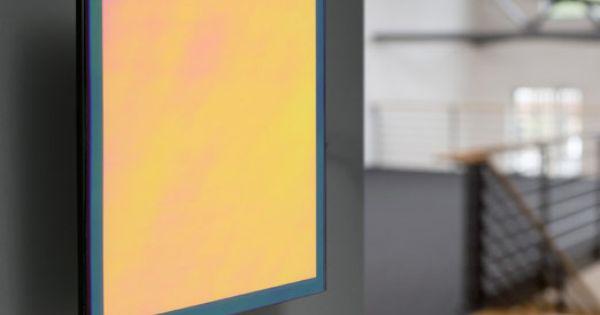 Plexiglas it 39 s magic acrylite radiant acrylic sheet for Radiant plexiglass