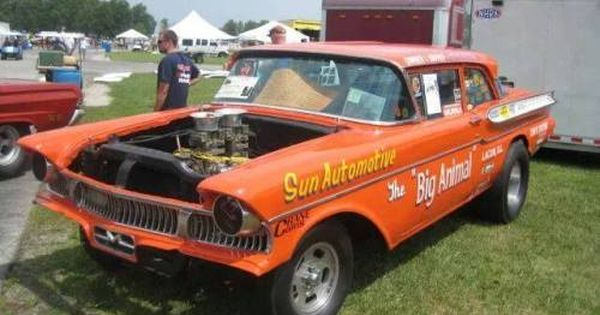 Click For More Vintage Cars Hot Rods And Kustoms Hot Rods Cars