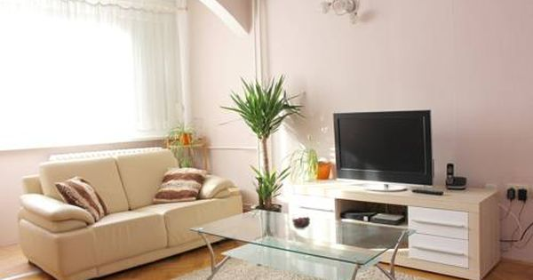 Apartman Meri Zagreb Located In Zagreb This Apartment Features Free Wifi The Apartment Is 1 8 Km From King Tomislav Square Seating Area Dining Area Seating