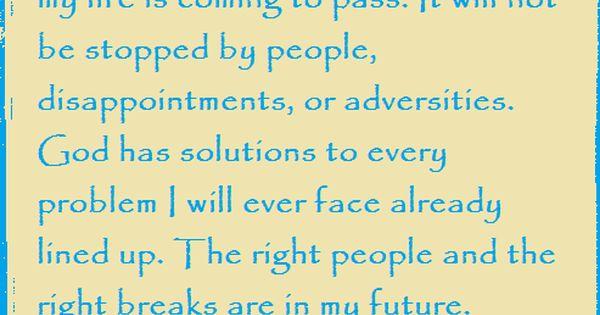 31 promises joel osteen pdf