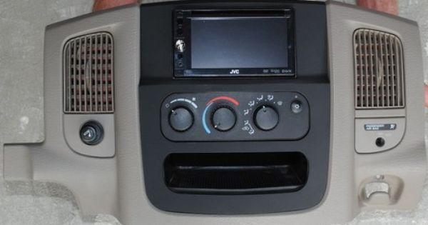 Electronics Cars Fashion Collectibles Coupons And More Ebay Dodge Ram 1500 Hemi Dodge Trucks Ram Dodge Ram 3500