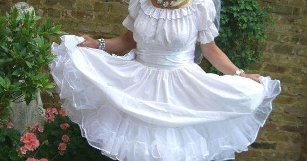 Plus Size Wedding Dresses Wales : Bridal gowns bride dresses
