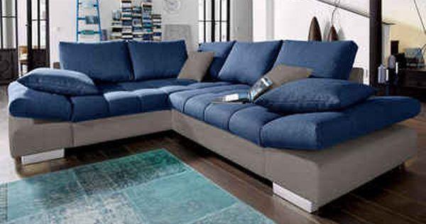 sofa mit led beleuchtung große bild oder bcebaeedafeacfb