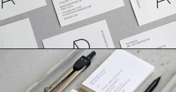 AP — Designspiration