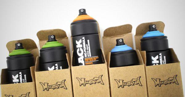 Best Spray Paint Brands Montana Spray Paint Graffiti Supplies Pinterest Spray Painting