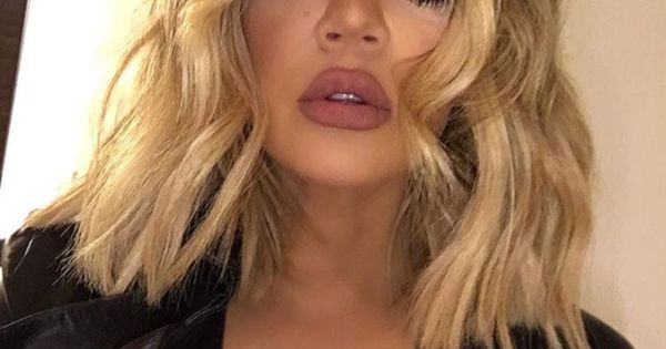 the khloe kardashian #9