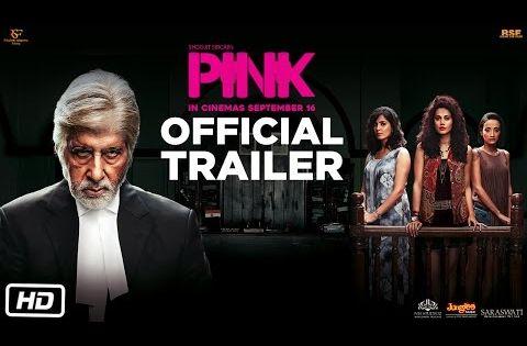 akaash vani full movie 2013 in hd quality 1080p bollywood songs