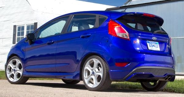 2019 Ford Fiesta Rs Release Date 2017 Ford Fiesta Rs Price 2017 Ford Fiesta Rs For Sale 2017 Ford Fiesta Rs Wrc 2017 Ford Fiesta 2019 Ford Ford Fiesta Ford