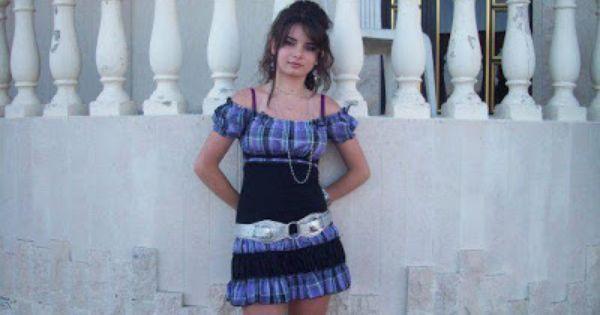 Morocco Teen Pics 59