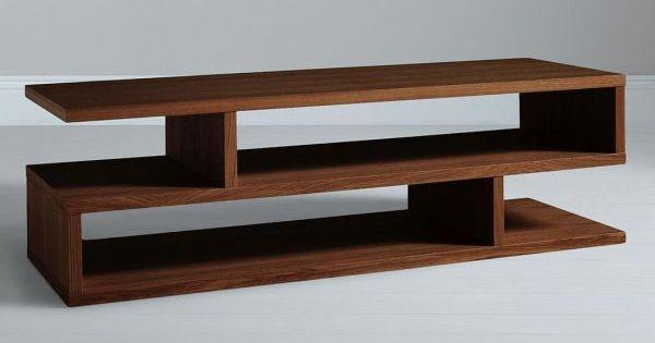 ترابيظة تلفزيون مودرن بني 120 سم In 2020 Decor Home Decor Furniture
