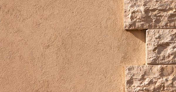 Stucco 101 siding options stucco colors and siding colors for Most popular stucco colors