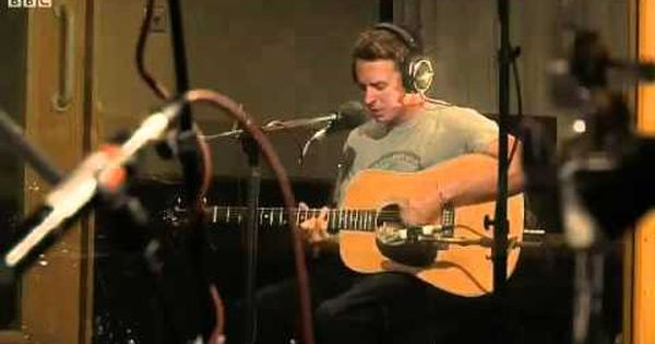 Heard This On Kgsr In Austin Met Indiabourne When They Played At Thebasement She Was As Fun To Talk With Ben Howard The Wolves Bbc Radio 1 Song Artists