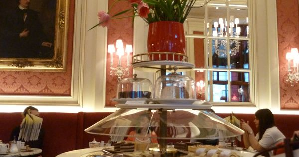 File Cafe At Hotel Sacher Wien P1200849 Jpg Wikimedia Commons In
