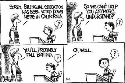 Pin By Shannon Best On Bilingualism Bilingual Education Teaching Humor English Language Essay