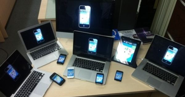 We can protect your gadgets!