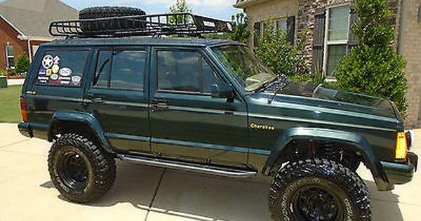 Ebay Jeep Cherokee Limited Sport Utility 4 Door 1992 Jeep Cherokee Limited Jeep Jeeplife Usdeals Rssdata Net Jeep Cherokee Xj Jeep Xj Jeep Cherokee