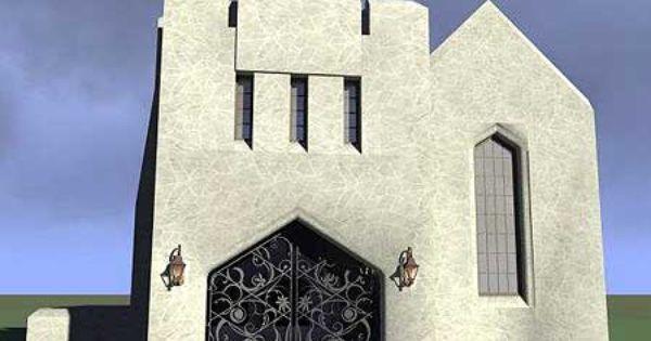 bd0bb7cbe58b391c803e1e56a24bd97d plan 44100td scottish highland castle,Scottish Highland Castle House Plans