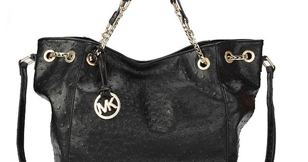 This is so excellent bag. Look! You will get surprise.$71.00 michael kors