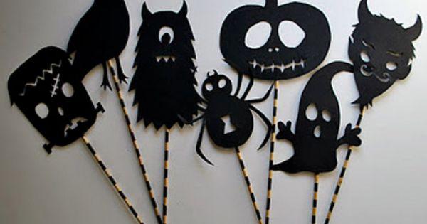 Marionetas y t teres descargables gratis para imprimir - Teatro marionetas ikea ...