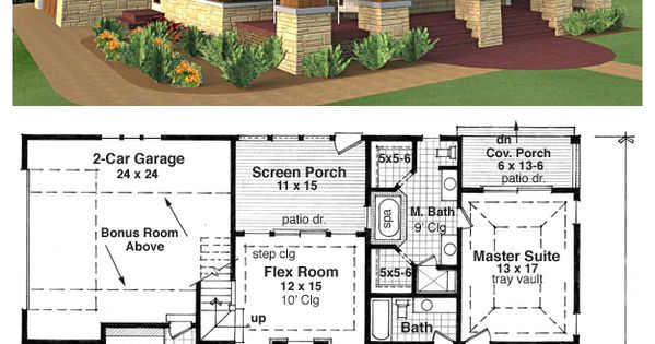 1050 Square Feet 2 Bedrooms 1 5 Bathroom Country House Plans 0 Garage 30769 besides House Plans With Multiple Master Suites besides 287174913713646492 likewise 2267 Square Feet 3 Bedrooms 2 5 Bathroom Cottage House Plans 3 Garage 12242 together with Location Of Product Key In Windows 8. on 2267 square feet 3 bedrooms bathroom craftsman house