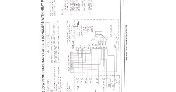 C6 Corvette Wiring Diagram Free Picture Schematic