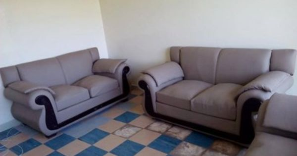 Genuine Leather And Mahogany Made Six Sitter Sofas Couch Sofa Set Leather Corner Sofa Beautiful Sofas