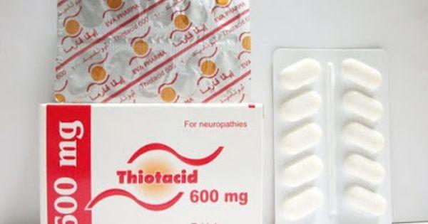 Pin On Medicines