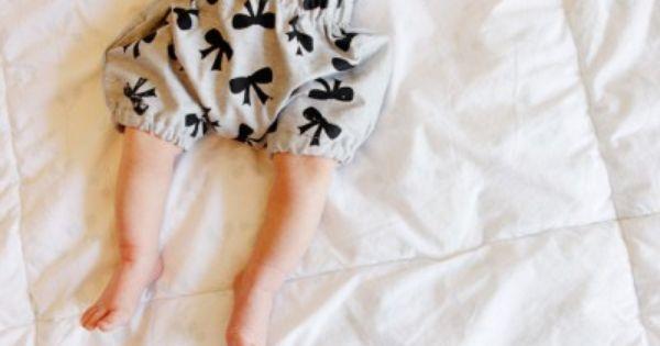 Gratis Naaipatronen Voor Babykleertjes Stoca Naaipatronen Gratis Naaipatronen Kinderkleding