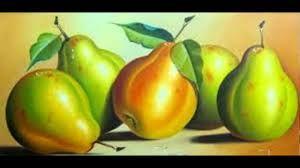 Resultado De Imagen Para Bodegon De Jarrones Con Frutas Bodegon