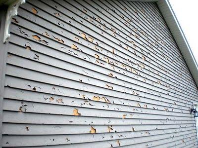 Boca Raton Public Insurance Adjuster Call Now Hail Damage Roof Repair Vinyl Siding Siding