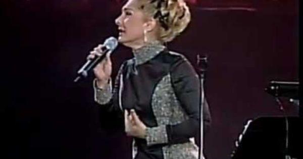 Googoosh Concert Mgm Grand Arena 2000 Hejrat Mgm Concert Arena