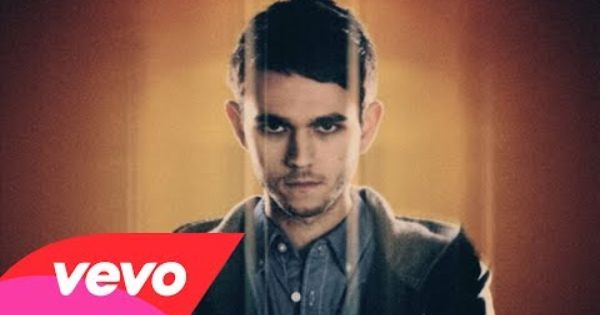 Zedd Clarity Official Video Ft Foxes If Our Love Is Tragedy