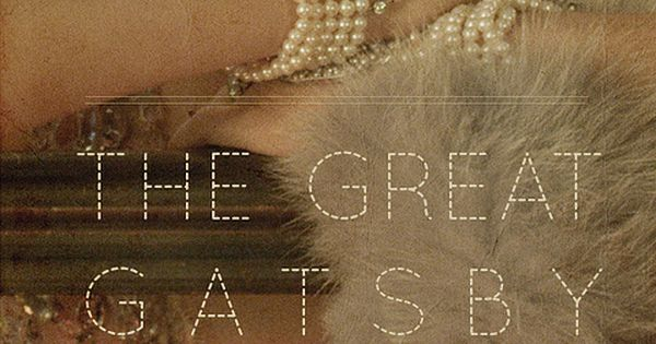 carey mulligan for the great gatsby. beautiful. pearls and fur...