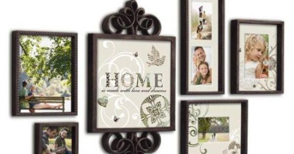 Fetco Home Decor Mirrors Trend Home Design And Decor