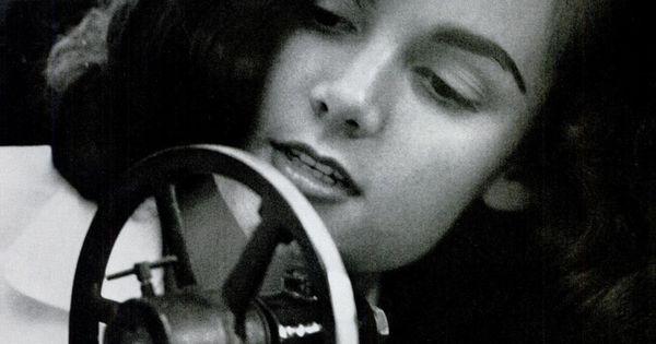 A Madman Dreams of Tuning Machines: The Story of Joseph ... Joe Freeman
