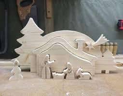 Image Result For Dekupiersage Vorlagen Zum Ausdrucken Laubsage Vorlagen Weihnachten Holz Basteln Weihnachten Krippe Holz