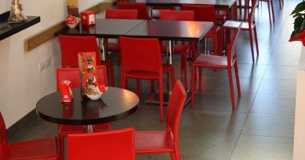 lot de mobilier de bar | mobilier restaurant | pinterest | bar and ... - Chaise Et Table De Restaurant