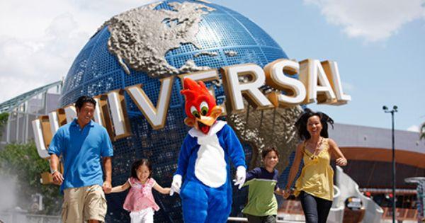 Universal Studios Singapore One Day Pass Http Www Coupark Com Singapore Deal 105440 Univers Universal Studios Singapore Singapore Tour Universal Studios