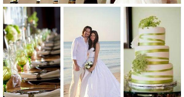 Jake Owen Wedding
