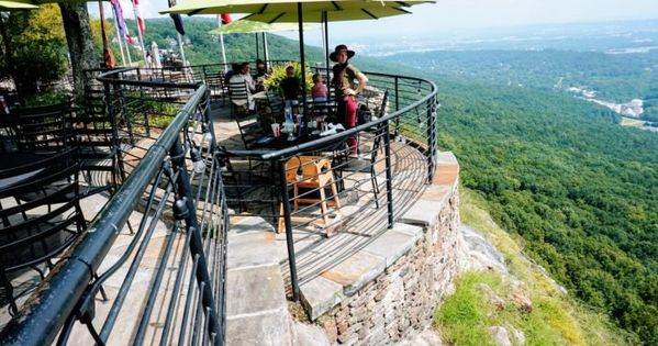 See Rock City Chattanooga Beautiful Places To Visit Beautiful Places Most Beautiful Places