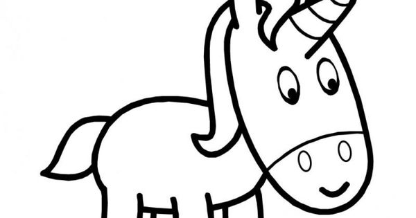 ... Llamacorn Coloring Pages   Photo#9 ...