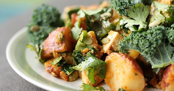 Squashes, Squash recipe and Recipe on Pinterest